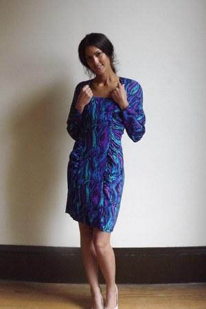 pulsevintage dress