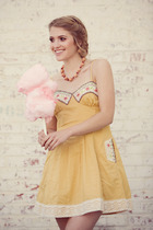 shopruchecom dress
