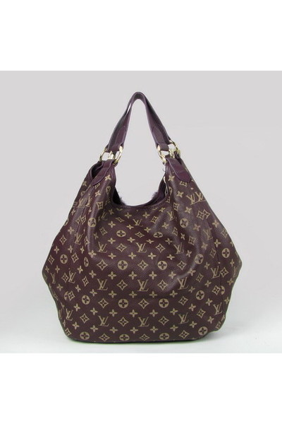 louis vuitton dress price on request and shoes 1450 louisvuitton pictures. Black Bedroom Furniture Sets. Home Design Ideas