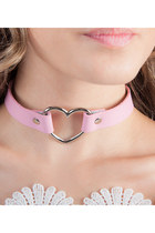 Show-poni-necklace