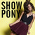 showponyfashion
