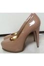 Nude-simply-vera-heels