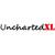 Unchartedxl