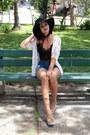 Black-floppy-hat-choiescom-hat-navy-summer-shein-shorts