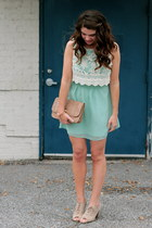 ShopRuche dress