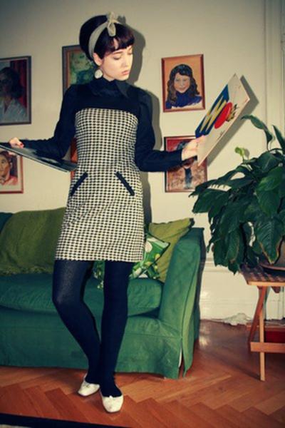 dress - shirt