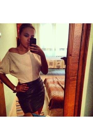 poema blouse