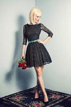 whells dress