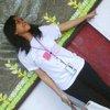 simple_leya