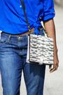 Zara-shirt-joes-jean-jeans-zara-bag