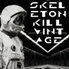skeletonkill