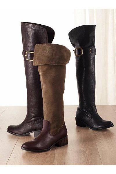 calvin klein accessories - calvin klein accessories