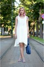 Off-white-studded-cross-nowistyle-dress-navy-nowistyle-bag
