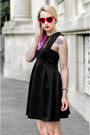 Ruby-red-litas-jeffrey-campbell-boots-black-persunmall-dress