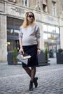 Black-dressin-sunglasses