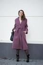 Amethyst-woman-fashion-coat