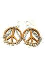 Sky-of-love-designs-earrings