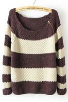 Ships-in-24hrs-sheinside-sweater