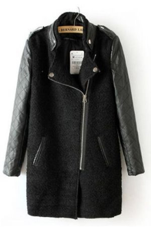 50 off Sheinside coat