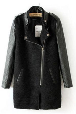 50 off Sheinside coat