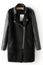 50-off-sheinside-coat