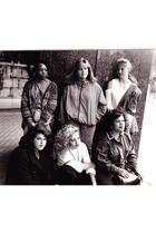 1990's Chic