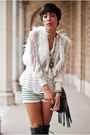 Forever-21-blouse-jeffrey-campbell-boots-sparkle-fade-shorts
