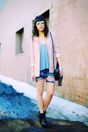 luluscom shorts