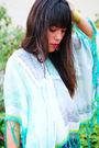 Diy-caftan-blouse