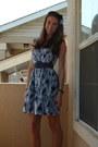 Loft-dress