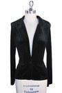 Velvet-iona-jacket