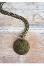 Smitten-lovely-necklace