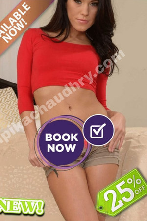 Vashi Escorts bag - Andheri east Escorts bag - escorts in thane bag