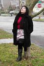 Long-wool-unknown-coat-bloom-button-miss-mooz-boots-b-ella-tights