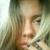 sofia_alexis