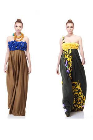 handmade dress - handmade dress - handmade dress - handmade dress