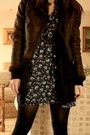 Heritage-1981-dress-zara-cardigan-forever-21-jacket