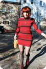 Doc-martens-boots-aa-dress-aa-tights-modcloth-hat-vintage-purse-lillia