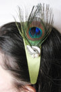 Chartreuse-etsy-accessories-blue-etsy-accessories