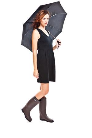 rain boots Roma boots