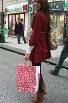 Shopping in pariiii!