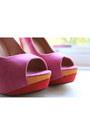 Sds-heels
