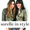 9076281206sorelleinstyle