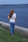 Blue-ripped-jeans-random-brand-jeans-eggshell-ginger-g-top
