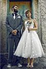 White-davids-bridal-dress