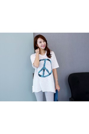 Spicy Avenue t-shirt