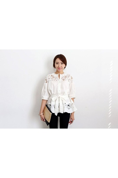 Spicy Avenue blouse