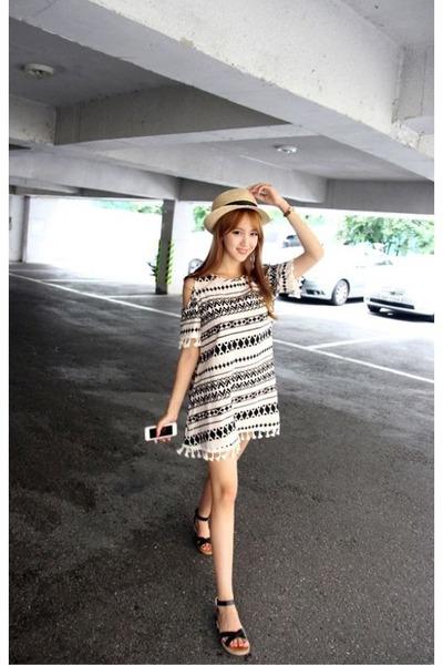 Mini&Didi dress