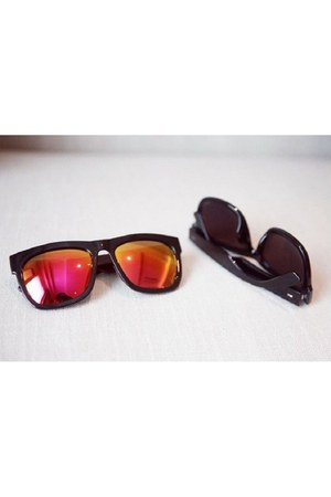 Spicy Avenue sunglasses