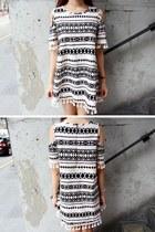 Mini&Didi Dresses